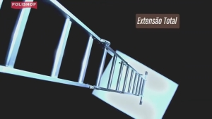 super-ladder-posicao-extensao-total