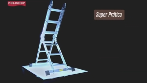 super-ladder-posicao-super-pratica